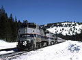 AMTK 505 Snow Train Feb 12 2004x - Flickr - drewj1946.jpg