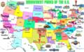 AMUSEMENT PARKS OF THE US.png