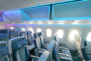 ANA Boeing 787-8 Dreamliner cabin LED windows.jpg