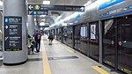 AREX-A05-Gimpo-international-airport-station-platform-20180913-164232.jpg