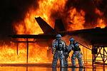 ARFF Marines test skills 150528-M-SK244-002.jpg