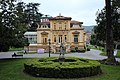 AS. Palacio Villa Magdalena. Oviedo 03.jpg