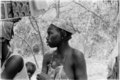 ASC Leiden - Coutinho Collection - 20 21 - People's shop in Sara, Guinea-Bissau - 1974.tif