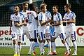 ASK Ebreichsdorf vs. SC Wiener Neustadt 2015-09-22 (58).jpg