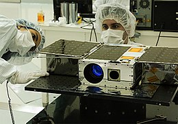 ASTERIA CubeSat space telescope.jpg