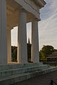 AT-20115 Theseus temple (Volksgarten) -hu- 3887.jpg