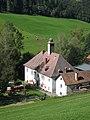 AT-35955 Schloss Grubhof Reifling 018.JPG