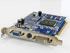 ATI Radeon X1300 256MB-91616.jpg