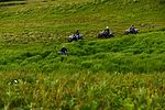 ATV safety course prepares riders for all terrain 150610-F-WT808-566.jpg