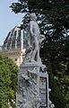 AT 20137 Mozartdenkmal, Burggarten, Vienna-4915.jpg