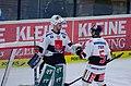 AUT, EBEL,EC VSV vs. HC TWK Innsbruck (11000365435).jpg