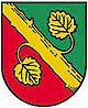Coat of arms of Alberndorf in der Riedmark