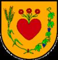 AUT Weingraben COA (02).png