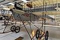 AVRO Triplane IV Replica (41647636724).jpg