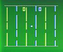 AY-3-8610 Gridball.jpg