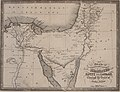 A Biblical and theological dictionary- explanatory of the history, manners, and customs of the Jews, and neighbouring nations (1833) (14762262654).jpg