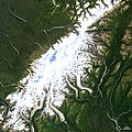 A Breathtaking View of Denali National Park - Flickr - NASA on The Commons.jpg