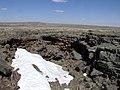 A Cave - panoramio.jpg
