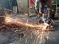 A Dauntless Nigerian Welder 2.jpg