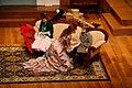 A Doll's House (6940143333).jpg
