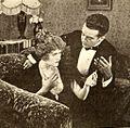 A Favor to a Friend (1919) - Wehlen & Mulhall 1.jpg