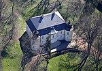 A Gyürky-Solymossy-kastély légifelvételen.jpg