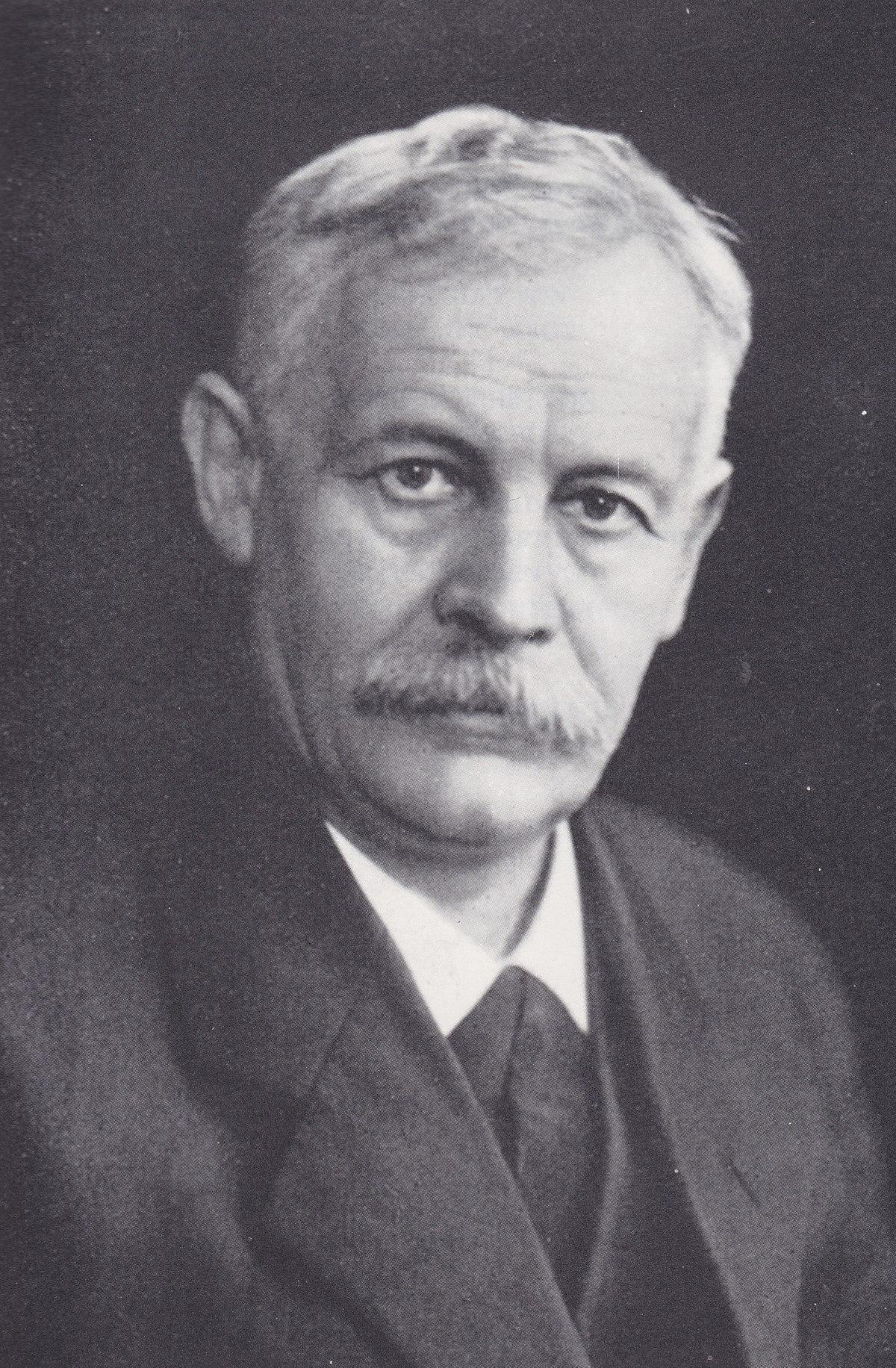 August Hermann Francke Tibetologe –