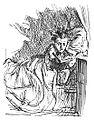 A Legend of Camelot, du Maurier, 1898 djvu pg 113c.jpg
