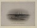 A Pictou Harbour vignette (HS85-10-17802).jpg