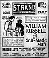 A Self-Made Man (1922) - 1.jpg