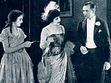 A Tailor-Made Man (1922) - 2.jpg