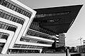 A building designed by Zaha Hadid (23970726745).jpg