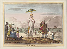 A calm by James Gillray.jpg