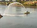 A fireboat in Victoria -a.jpg