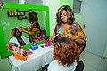 A hairdresser at work in Ivory Coast.jpg