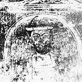 A ktitor portrait from Chala. 16th century.jpg
