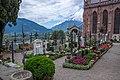 A part of Südtirol - Schenna - panoramio (2).jpg