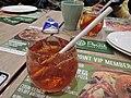 A peach ice tea.jpg