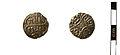 A penny of Offa.jpg