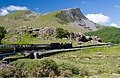 A ride through Snowdonia with a Beyer-Garrett.jpg