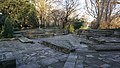 A small cobbled area in St Stephens Green.jpg
