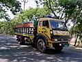 A truck.jpg