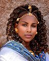 A woman from Tigray, Ethiopia.jpg