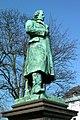 Aachen Hansemann.jpg
