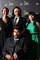 Aacta awards (6795485159).jpg