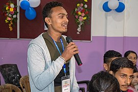 Aasish Shah-Participant Interactive Session-22 NOV 2018-3073.jpg