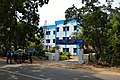 Abasarika - WBLWB Holiday Home - Foreshore Road - New Digha - East Midnapore 2015-05-02 9499.JPG