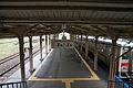 Abashiri Station07s3.jpg