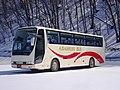Abashiri bus Ki230A 1122.JPG