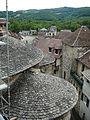 Abbatiale St Pierre-Beaulieue sur Dordogne (2).jpg